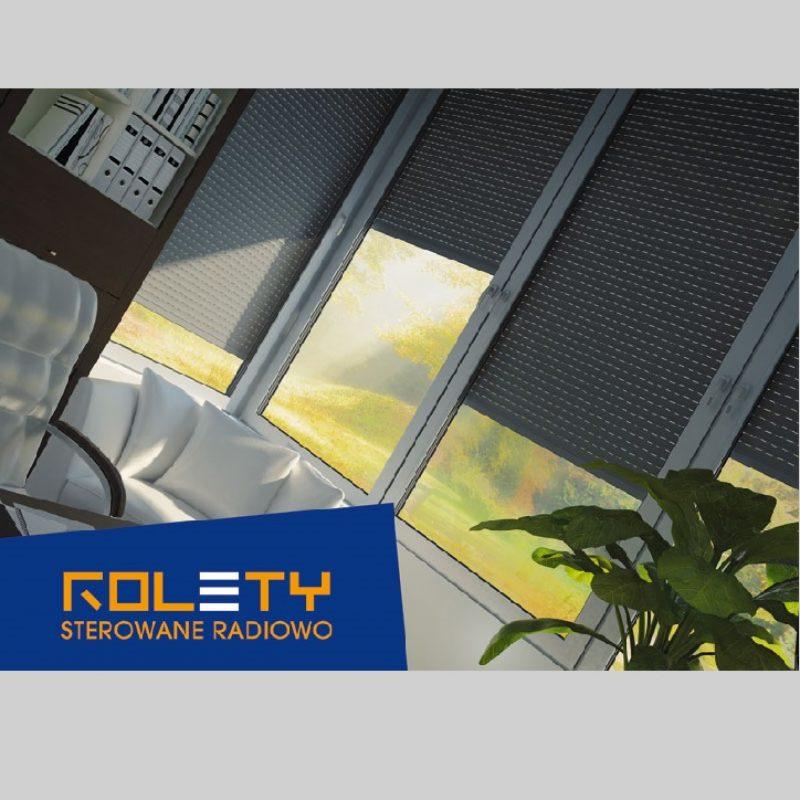 Rolety6