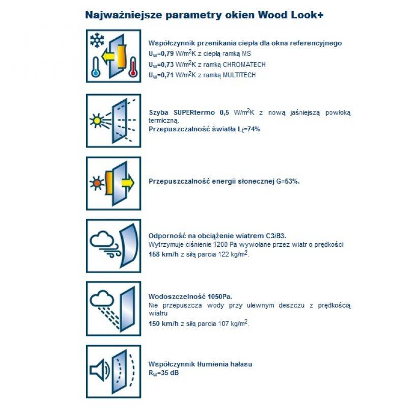WoodLock5